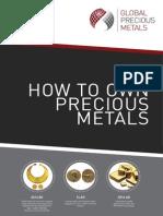 GPM Gold Guide v14