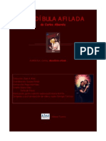 Mandibula Afilada Multimedia 0