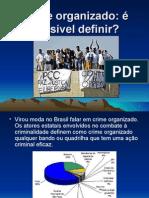 Definicao-de-Crime-Organizado.pdf