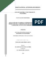 APLICACIÓN DE UN MODELO COMPOSICIONAL EN LA PREDICCIÓN DE LA DEPOSITACIÓN DE PARAFINAS.pdf