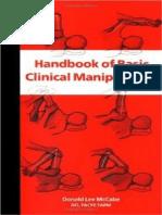 Basic_Clinical_Manipulation.pdf