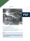 Elektrik Makinaları 1 - Eemdersnotlari.com - Mustafa Turan Ders Notu (Tüm Konular)