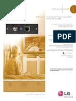 Lmt7z9 Spec Sheet