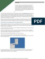 Activando Wallpaper en Active Directory