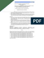 Peraturan-Pemerintah-tahun-2012-023-12 (1)