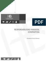 04 Responsabilidad Parental Compartida