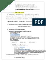 Banca de Janaina Universidade Federal Do Rio Grande Do Norte (2)