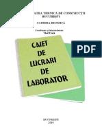 Caiet de laborator[2] (1)
