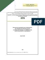 Breilh, J-CON-069-Derrota.pdf
