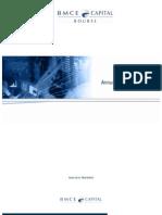 BKB Annuel Boursier 2009.PDF.V1