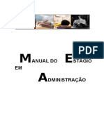1_Manual_versao__2010_Revisao_09.doc