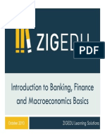 Banking Finance Macroeco.pdf