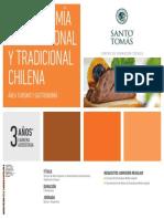 Cft-gastronomia Internacional y Tradicional Chilena.pdf.PDF