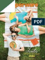 xPDFwebC3-2015dobles.pdf