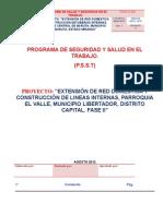 PROGRAMA DE SALUD Y SEGURIDAD EN EL TRABAJO CON LOS PROCESOS PELIGROSOS INCLUIDOS.doc