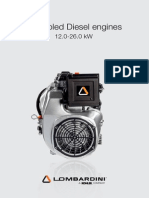 Air_cooled_diesel_engines_12.0-26.0_kW_English.pdf
