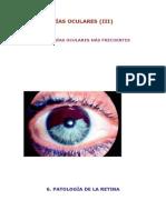 6 Patolog a Retina