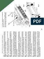 EICO 666 Assembly Manual