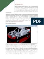 Industria Automotriz 2