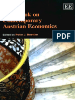 PeterBoetke_HandbookOnContemporaryAustrianEconomics