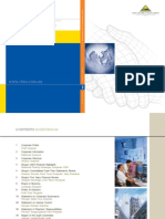 Annual Report2004