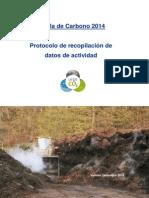 Protocolo recopilación 2014.pdf