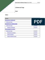 Informacion General Del Sistema de Carga