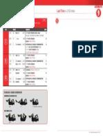 Bp 84 Booklet Alt t9 Pics