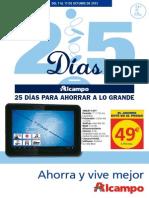 25_dias_2_ola_Nacional.pdf