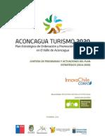 Cartera-de-Programas-y-Acciones-del-Plan-Estratégico-2014-2020.pdf