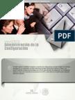 Boletin Administración de La Configuración