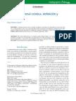 IRC CHILE.pdf