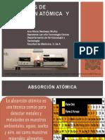 Absorcion Anatomica y Plomo Farmacologia Toxicologia Udea