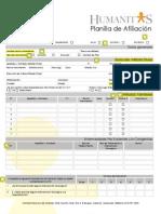 Instructivo Planilla de afiliación HCM y EXCESO.pdf