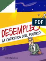 el desempleo (metodologia)