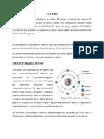 EL ÁTOMO.docx