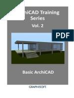 AC Training Series Vol 2