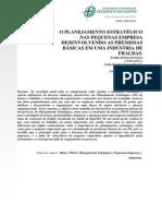 Plano tatico.pdf