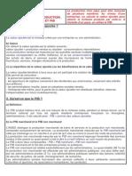 Fiches de cours mesure de la production.pdf