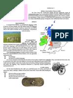 curs no 1.pdf