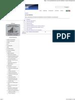 5 - Testes de Hipóteses - Inferência _ Portal Action