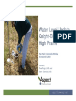Knight Dillacort Presentation to Community 12-17-14 (1)