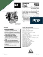 3054C SPECS.pdf