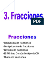 3fracciones.ppt
