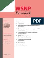Wsnp-nr3-2014_00_Inhoud