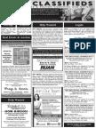 1-14-15 Classifieds.pdf