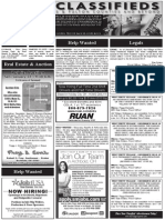 1-14-15 Classifieds.pdf