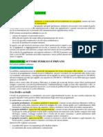 Fasi Di Progettazione (2)