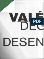 VALERY, Paul - Degas Dança Desenho