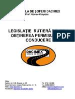 Curs de Legislatie Rutiera 3.4